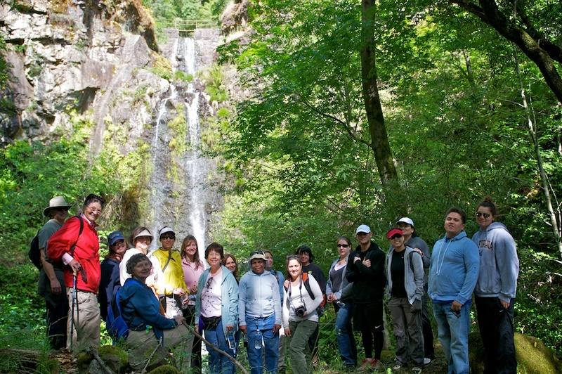 green-valley-falls-435