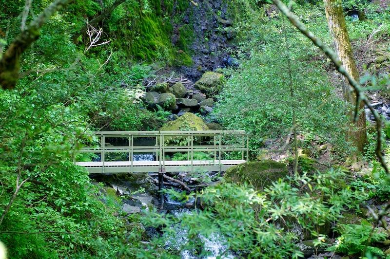 green-valley-falls-439