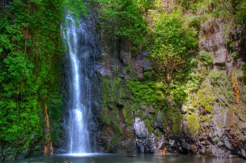 green-valley-falls-442