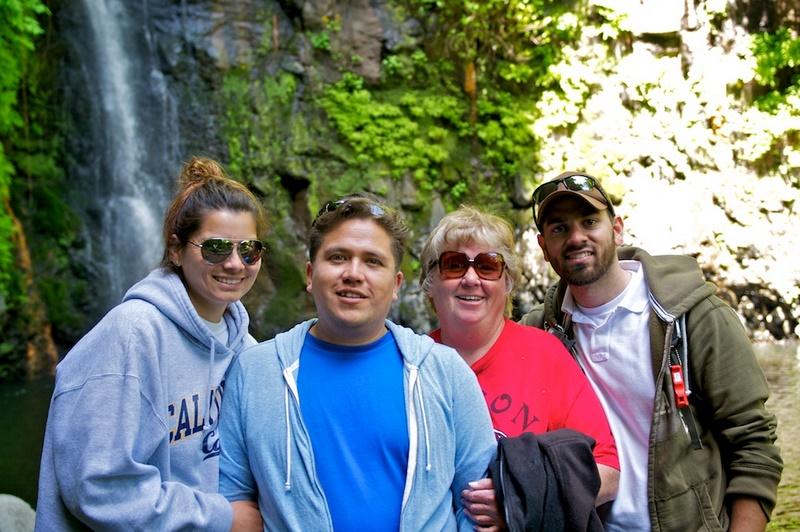 green-valley-falls-444