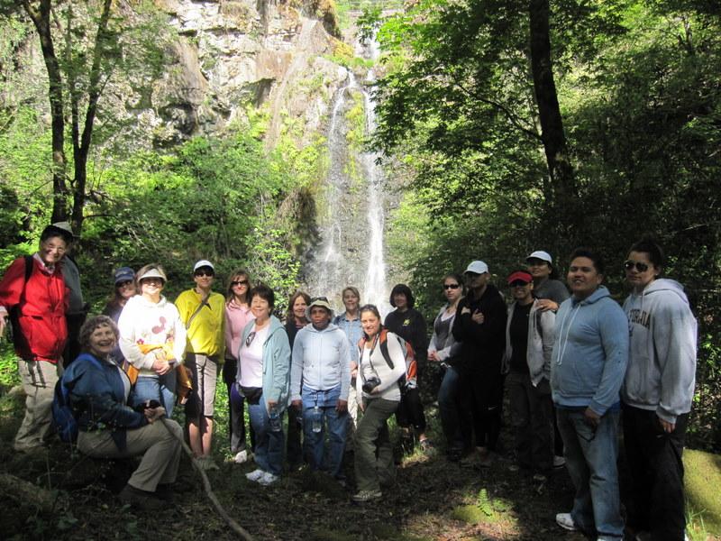 shc-green-valley-falls-5-7-11-047
