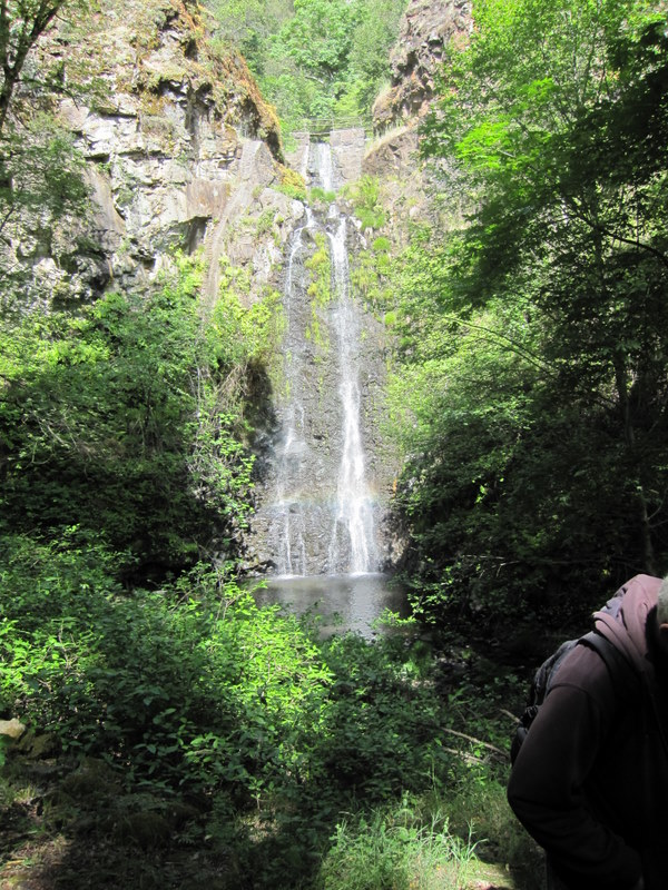 shc-green-valley-falls-5-7-11-050