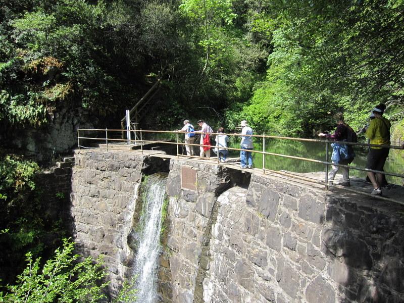 shc-green-valley-falls-5-7-11-072