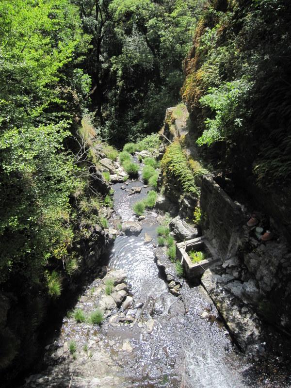 shc-green-valley-falls-5-7-11-077