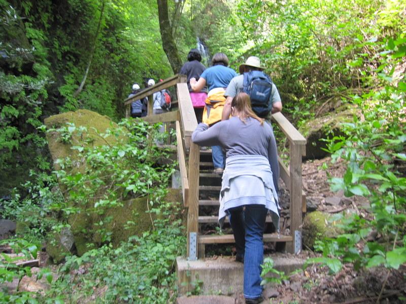 shc-green-valley-falls-5-7-11-085