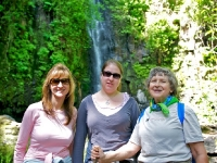 green-valley-falls-448