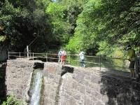 shc-green-valley-falls-5-7-11-070