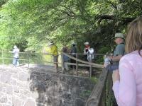 shc-green-valley-falls-5-7-11-071