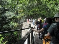shc-green-valley-falls-5-7-11-073