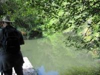 shc-green-valley-falls-5-7-11-075
