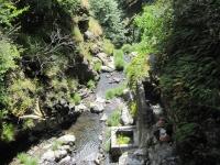 shc-green-valley-falls-5-7-11-079