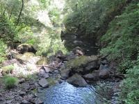 shc-green-valley-falls-5-7-11-084