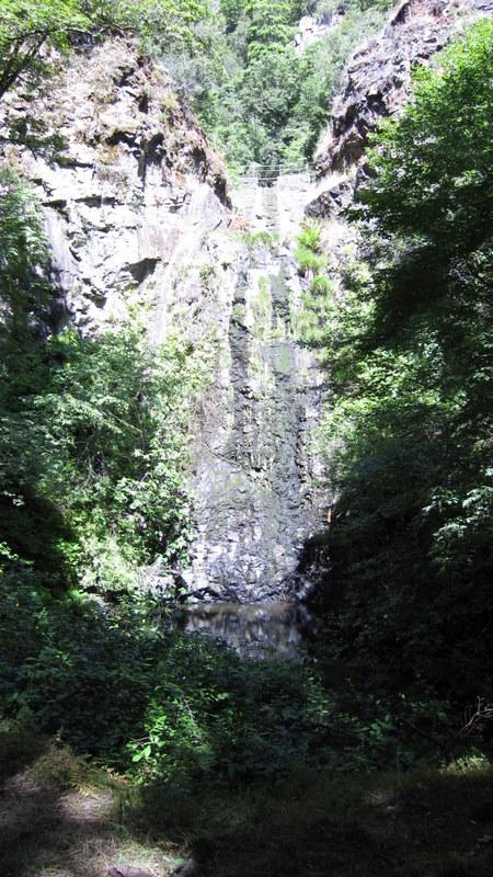 green-valley-falls-6-12-10-038