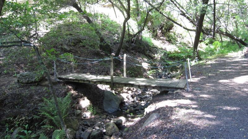 green-valley-falls-6-12-10-059