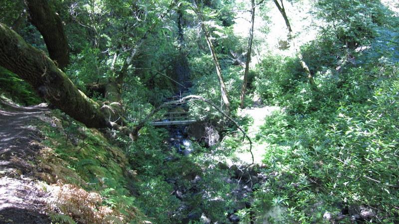 green-valley-falls-6-12-10-081