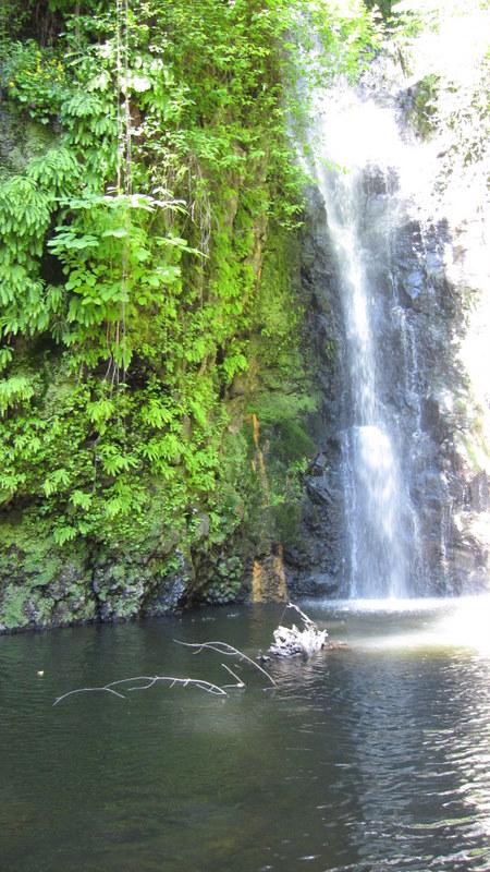 green-valley-falls-6-12-10-117
