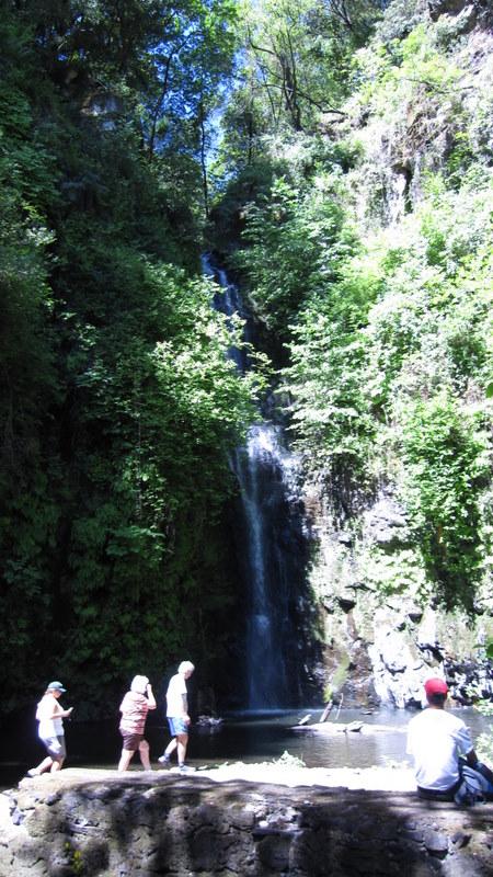 green-valley-falls-6-12-10-120