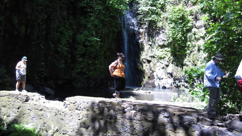 green-valley-falls-6-12-10-125
