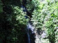 green-valley-falls-6-12-10-099