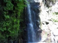 green-valley-falls-6-12-10-104