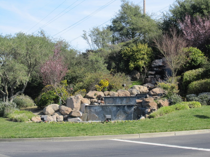 hiddenbrook-bay-ridge-trail-2-11-11-003