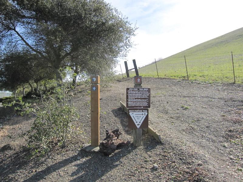 hiddenbrook-bay-ridge-trail-2-11-11-007