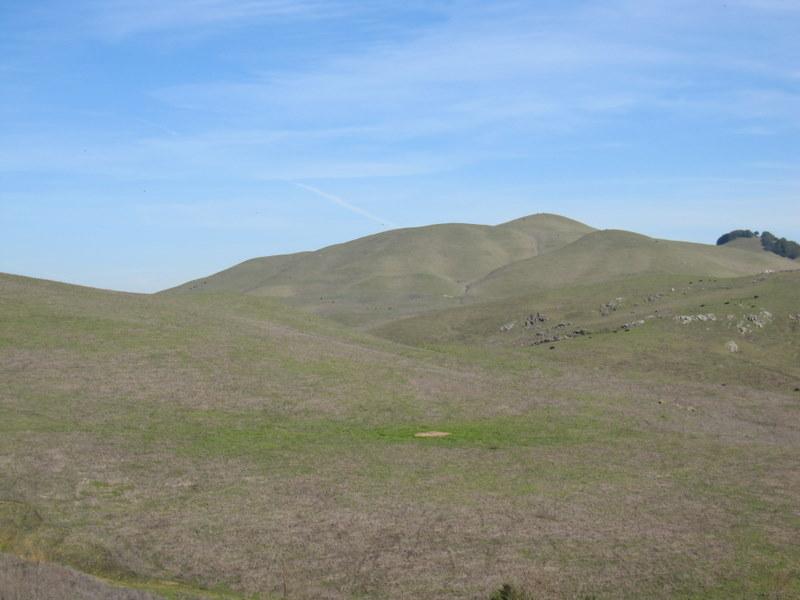 hiddenbrook-bay-ridge-trail-2-11-11-011
