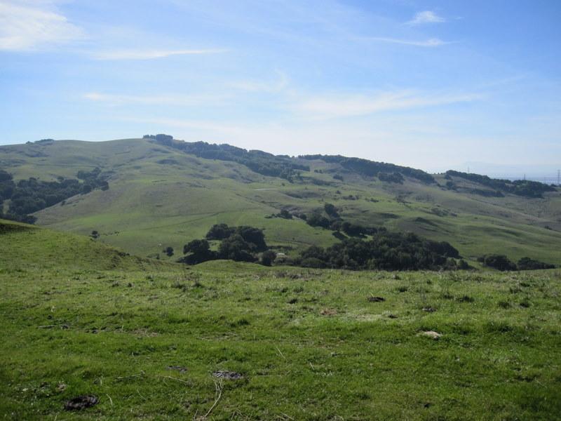 hiddenbrook-bay-ridge-trail-2-11-11-014