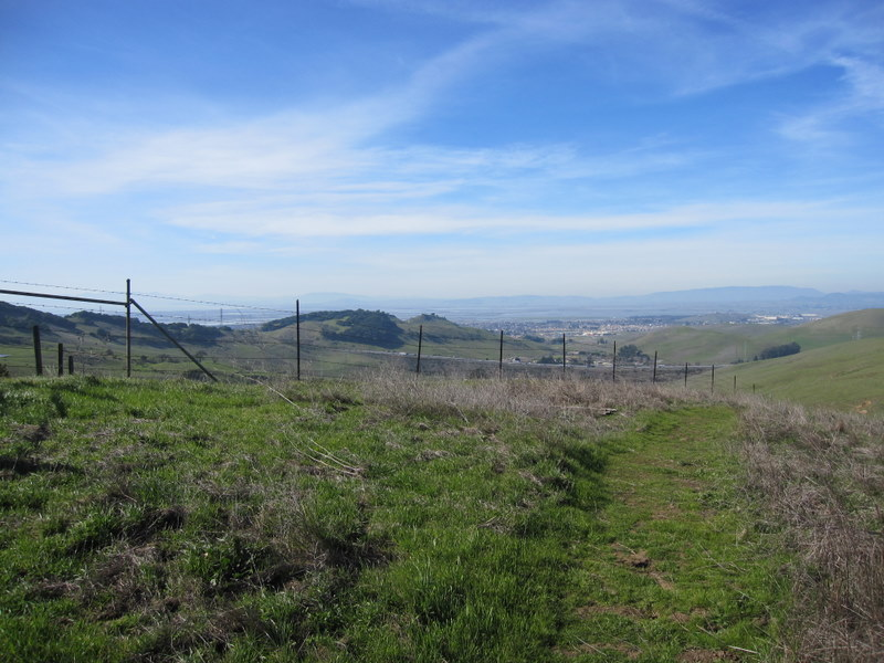 hiddenbrook-bay-ridge-trail-2-11-11-021