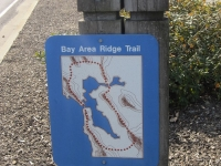 hiddenbrook-bay-ridge-trail-2-11-11-005