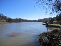 lake-solano-2-27-11-018