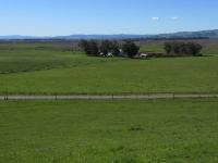 rush-ranch-3-13-10-026-1