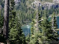 solano-hiking-348